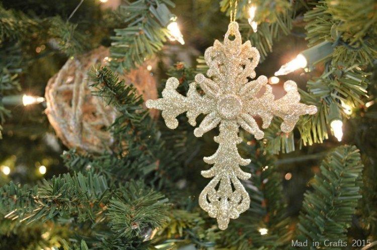 A világtörténelem legelső karácsonya