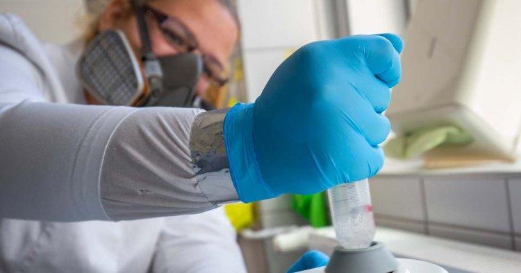 52. heti adatok: A legtöbb szennyvízmintában stagnál a SARS-CoV-2 örökítőanyag mennyisége