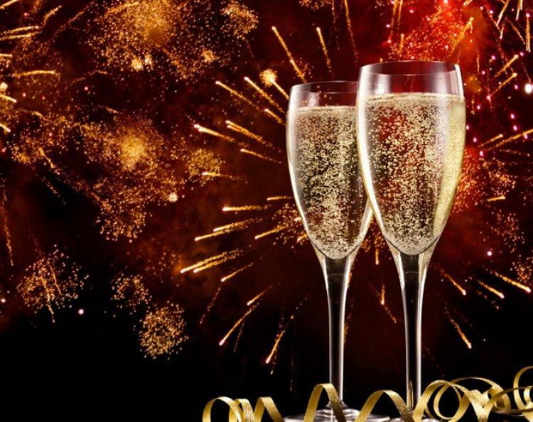 Szilveszteri és újévi szokások, babonák, hiedelmek, hogy szerencsés legyen 2021!
