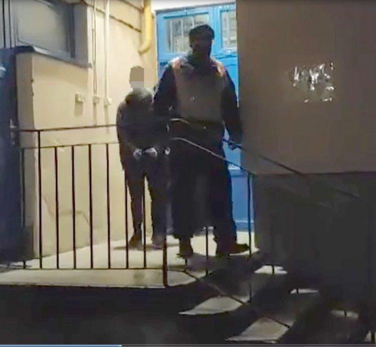 Körözött férfit fogtak el a mátészalkai rendőrök