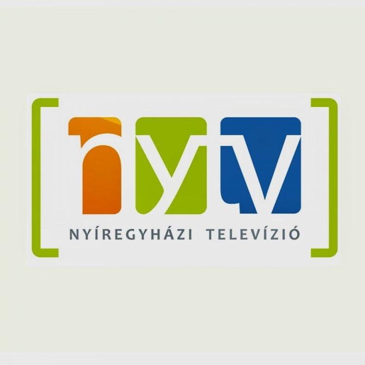 Tartson a Nyíregyházi Televízióval az év utolsó napján is! Szilveszter az NYTV műsorán!