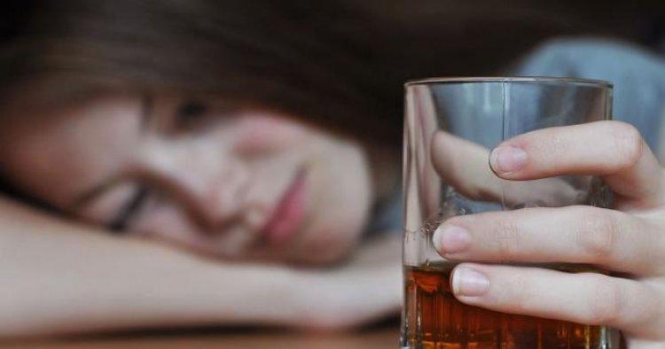 Százan ébredtek a detoxban ma reggel - hét kiskorút is el kellett látni