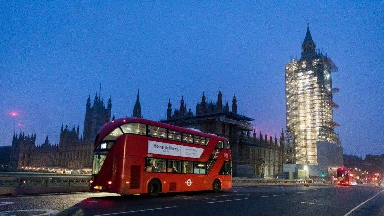 Fényes jövője lehet az új brit-magyar gazdasági kapcsolatoknak