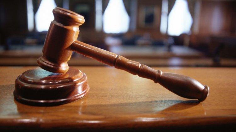 Szabolcs-Szatmár-Bereg Megyei Főügyészség: amikor a sértettet is felelősségre vonják