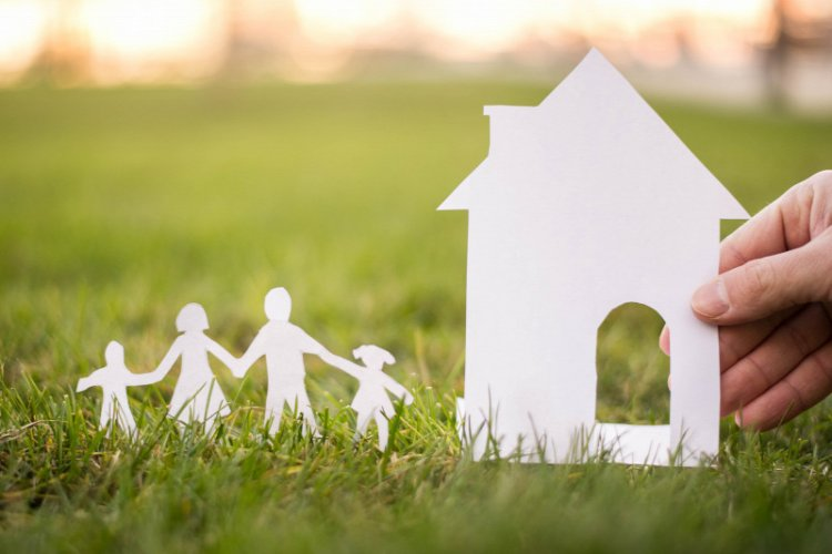 Otthonteremtési program – Újabb kedvezmények segítik a családokat január elsejétől