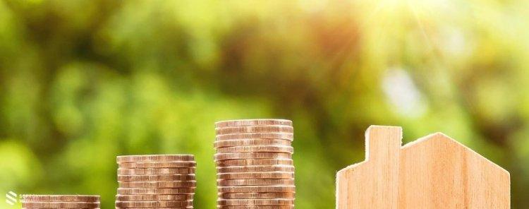 A kormány június 30-áig változatlan formában meghosszabbította a hitelmoratóriumot