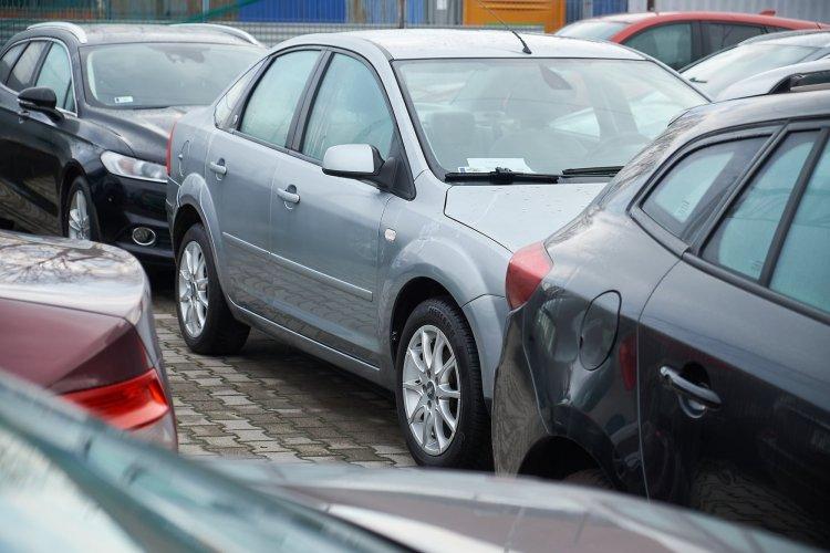 Használtautó-piac – Több mint 800 ezer jármű cserélt gazdát 2020-ban Magyarországon