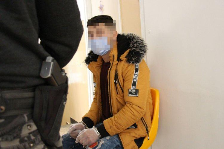 Az embercsempészés újabb gyanúsítottja is a szabolcsi nyomozók őrizetében van