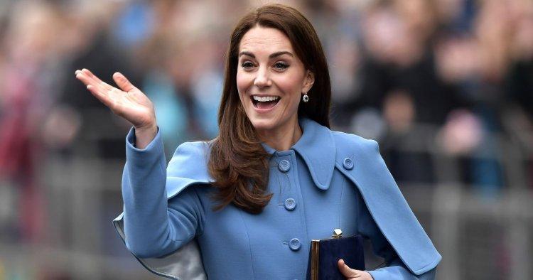 Katalin hercegné végre úgy ünnepelheti születésnapját, ahogy mindig is szerette volna
