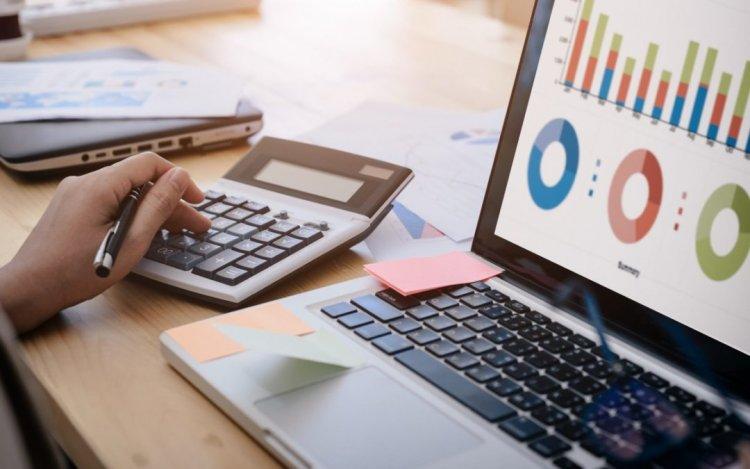 Tájékoztató az év elején esedékes helyi adózási határidőkről és változásokról