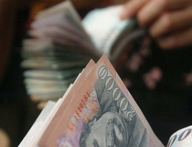 MNB: a lakossági bankszámlák tavalyi költségeit közlik január végéig a bankok