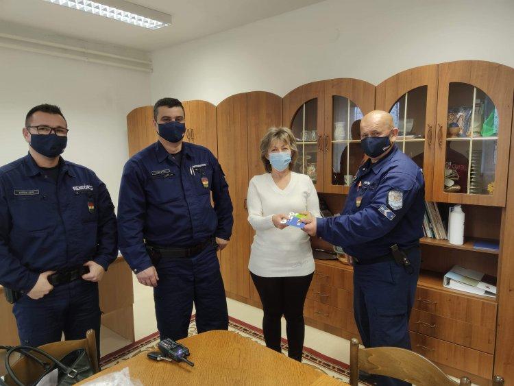 Rendőr-főkapitányság: az elmúlt évben sem hagytuk támogatás nélkül a roma fiatalokat