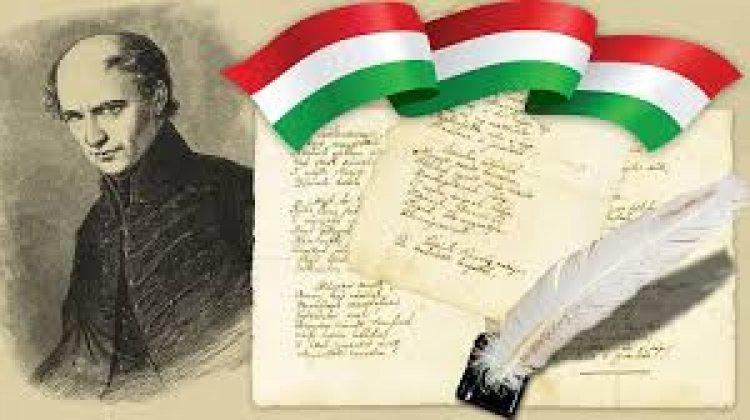 Magyar Kultúra Napja – Pénteken online eseményekkel emlékeznek kulturális intézményekben