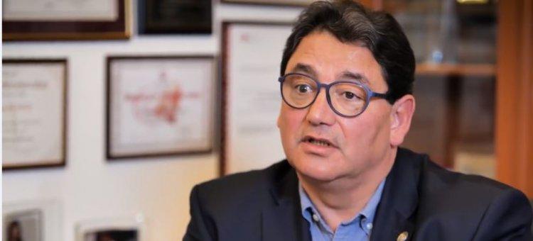 A kormány internetes tájékoztató videosorozatot indít az oltásról