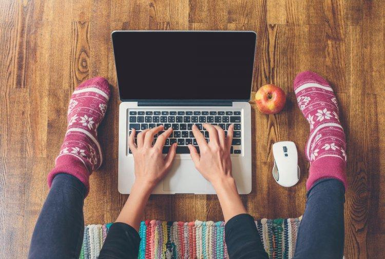 Online és hibrid oktatásra is készülnek az egyetemek