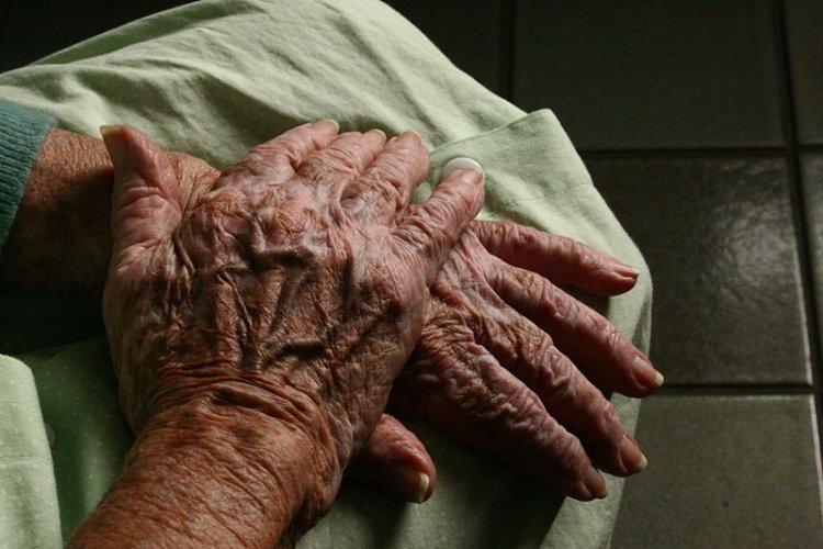 Korrekorderek! Öt száz év feletti nyugdíjas él Nyíregyházán!