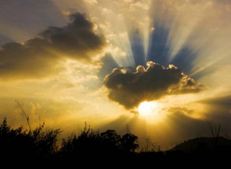 Országos Meteorológiai Szolgálat: a felhők mögül előbukkanhat a nap