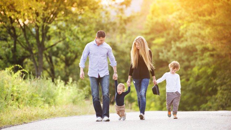 Tíz év alatt az EU-ban itthon emelkedett leginkább a gyermekvállalási kedv