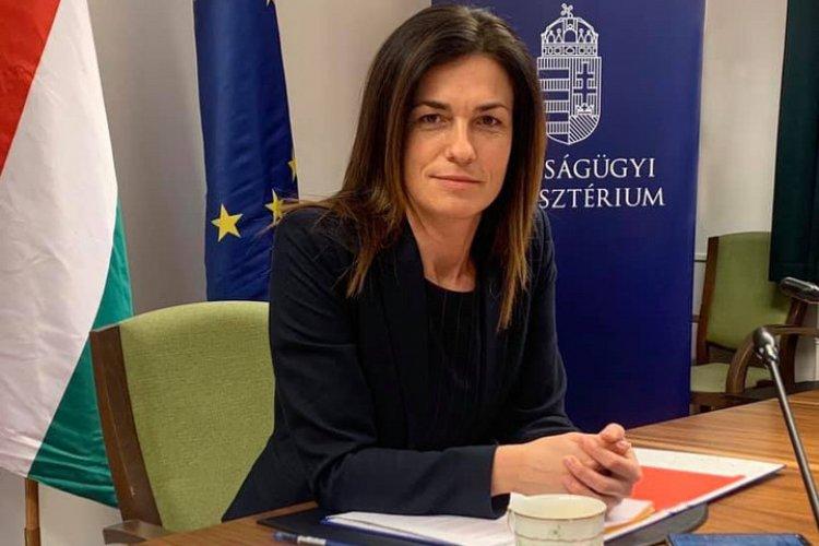 Túlteljesítette az uniós elvárásokat Magyarország