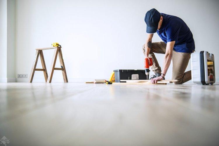 Hétfőtől lehet igényelni az alacsony kamatozású otthonfelújítási kölcsönt