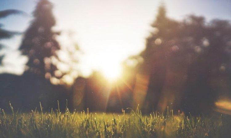 Országos Meteorológiai Szolgálat: napsütés csak az ország egyik részét éri
