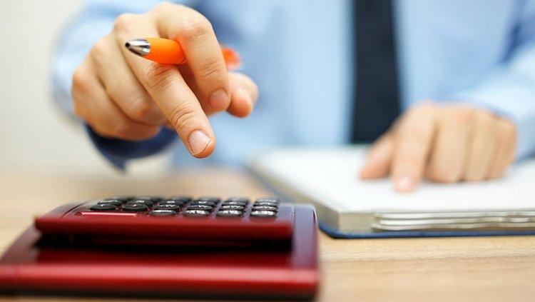 Moratórium – Jelentősen nőhet a futamidő és a visszafizetett hitelösszeg