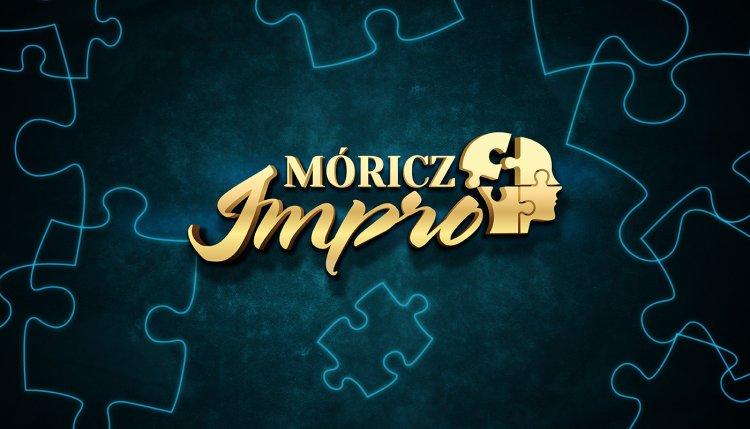 A Móricz Improval folytatódik a színház online programcsaládja