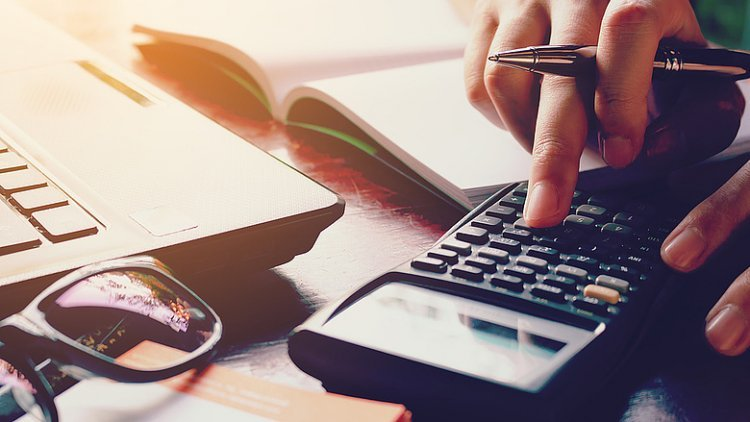 Figyelemfelhívó levelek az adóosztálytól az önkéntes teljesítés előmozdítása érdekében
