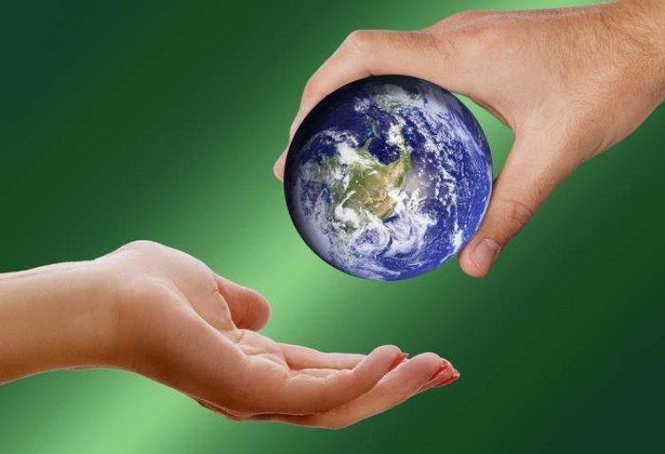 Új tantárgy választható a középiskolákban - Középpontban a fenntarthatóság