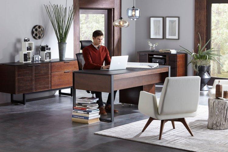 Otthoni munkáért költségtérítést adhat a munkáltató
