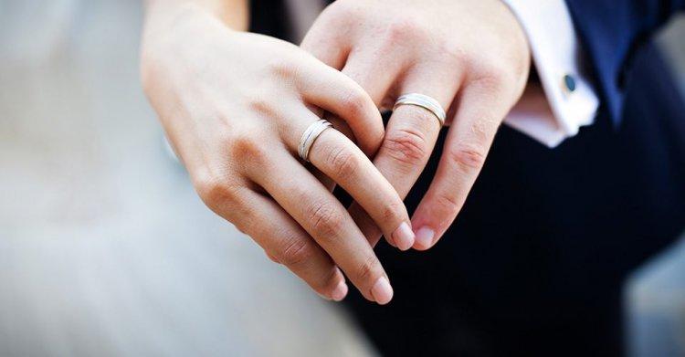 Házasság hete – Ebből az örök és időtálló kapcsolatból születik meg a család
