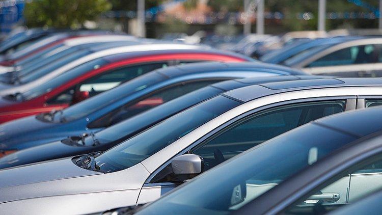 Önkormányzat: meghosszabbodik a kihasználatlanná vált parkolóbérletek érvényessége