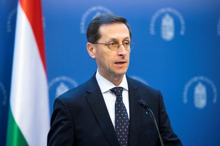 A hitelminősítők is elismerik a magyar válságkezelés hatékonyságát