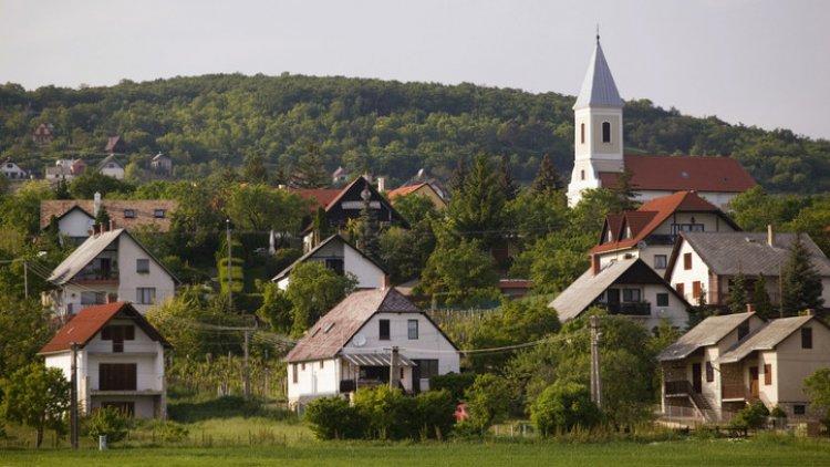 Nagy segítség a kistelepüléseknek a Magyar Falu Program