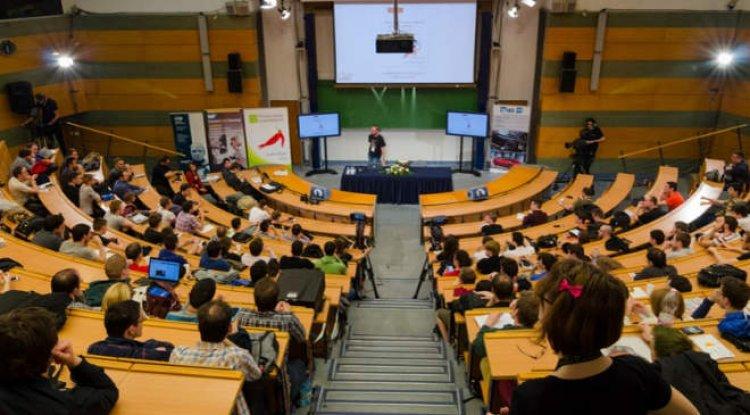 Az elitképzés felé mozdulhat el a felsőoktatás Magyarországon