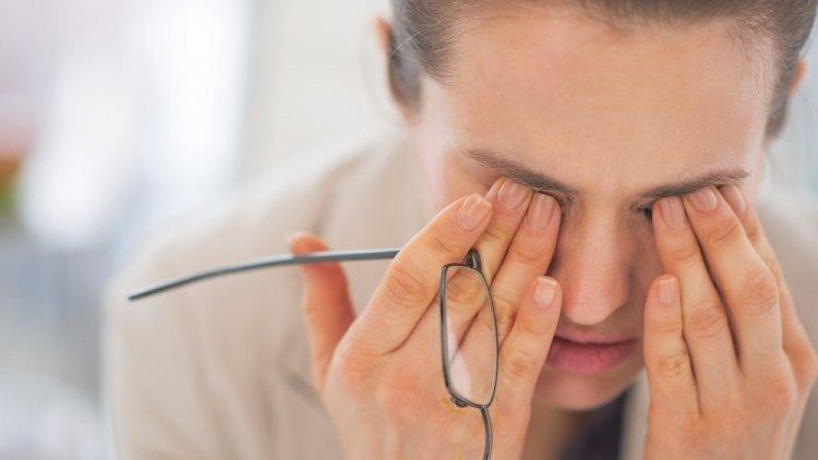 Enyhe tünetek után is hónapokig szenvedhetnek a gyógyult Covid-betegek