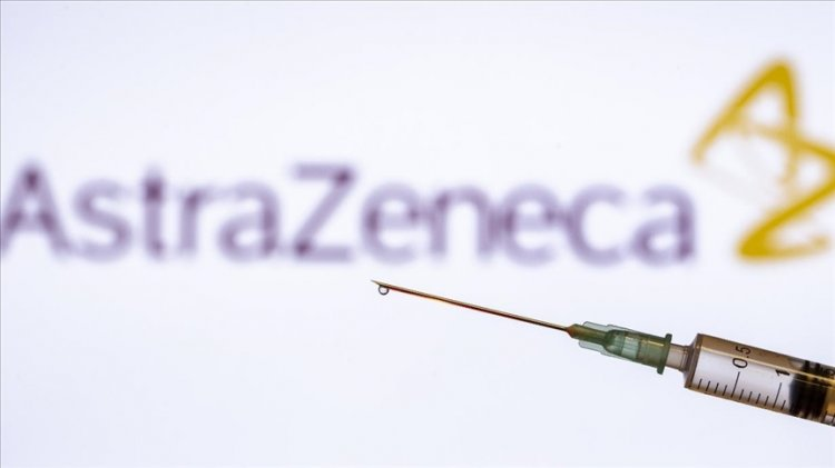 Folyamatosan érkeznek a vakcinák Szabolcs-Szatmár-Bereg megyébe