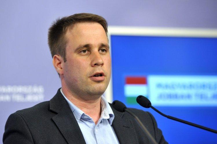 Egyetlen európai országban sincs hosszabb hiteltörlesztési moratórium, mint Magyarországon