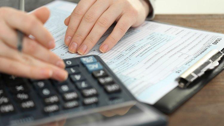 Fontos adózási határidő közeleg - Figyelmeztet a szakember