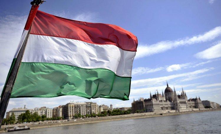 Európa öt legélhetőbb és legversenyképesebb országa közé kerülhet Magyarország