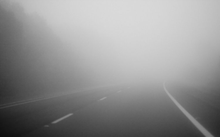 Levegőminőség Nyíregyházán: elrendelték a füstköd-riadó tájékoztatási fokozatát