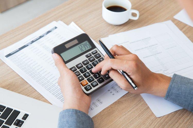 Márciusban is jár a munkáltatói adómentesség - Egyre több vállalkozó él vele