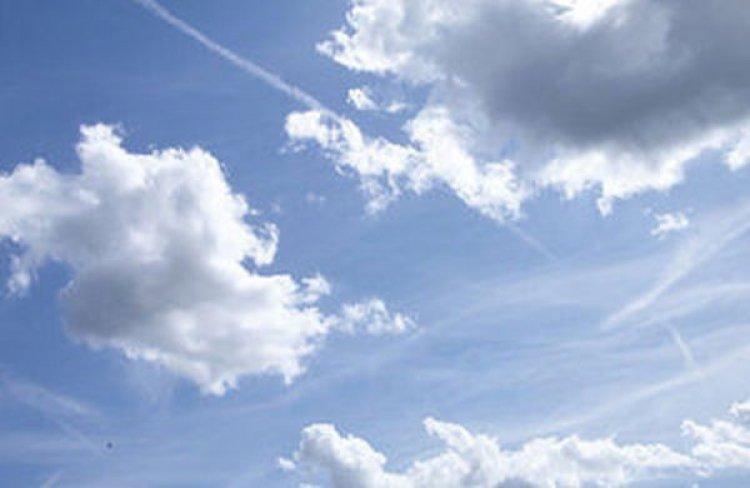 Jelentősen javult a levegő minősége Nyíregyházán