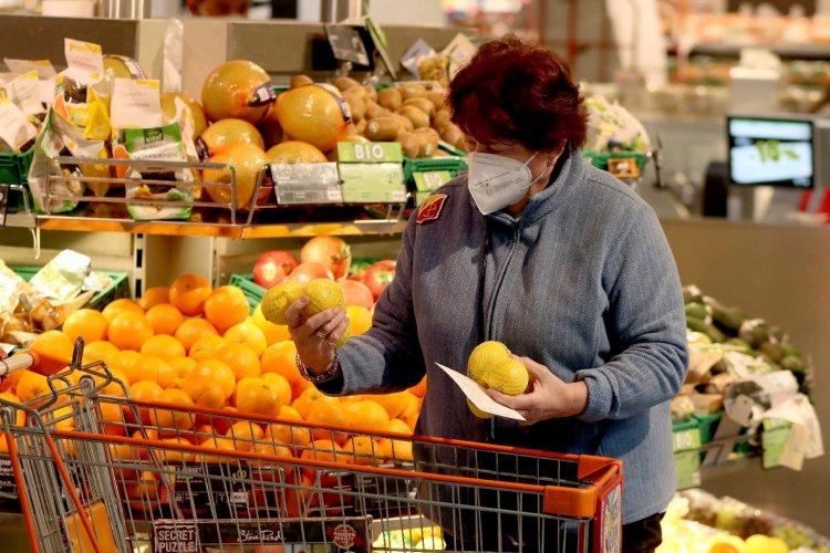 A koronavírus hatására megváltoztak a vásárlói szokások