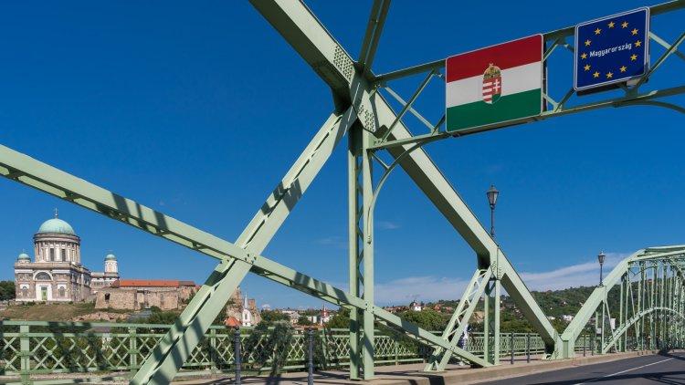 Néhány országból korlátozás nélkül be lehet lépni Magyarországra