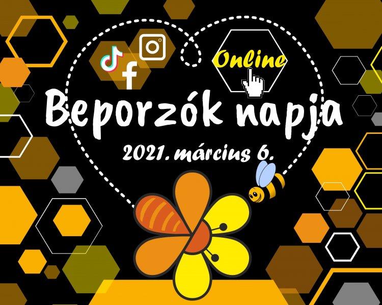 Online programmal készül a Beporzók napjára a Jósa András Múzeum
