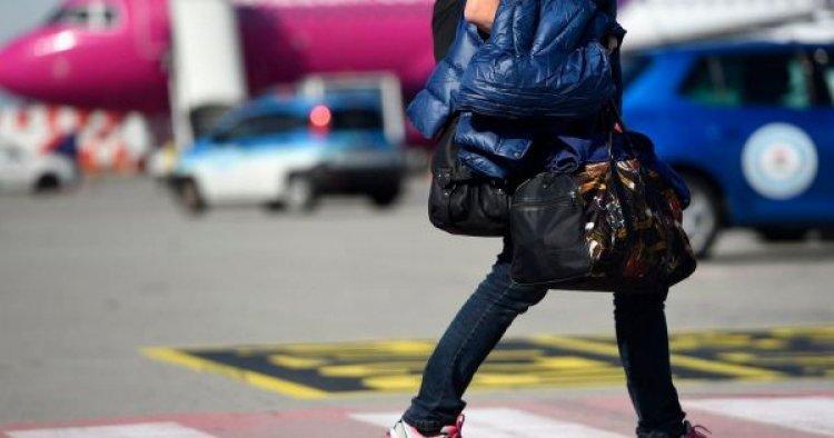 Újabb négy országból lehet karantén nélkül beutazni Magyarországra