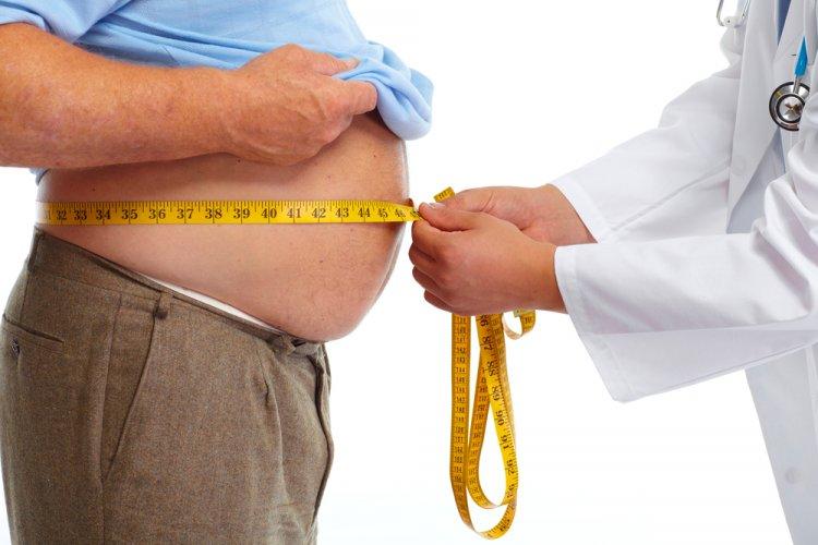 Március negyedike az elhízás elleni világnap, Magyarországot is érinti ez a probléma