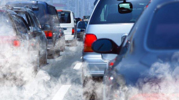 Javaslatok, figyelemfelhívás és tiltás, hogy ne romoljon a levegő minősége