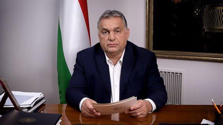 Orbán Viktor: Nehéz lesz, de senkit sem hagyunk az út szélén